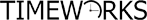 Timeworks Logo Small
