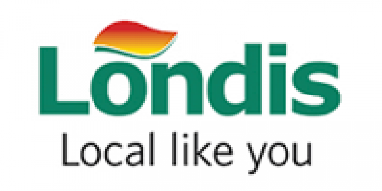 londis a business as a whole
