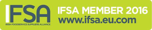 IFSA Member Banner 2016