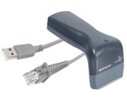 Datalogic Touch 65 USB
