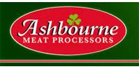 Ashbourne Meat Processors Logo