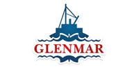 Glenmar Logo