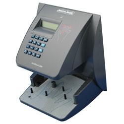 Handscan Terminal