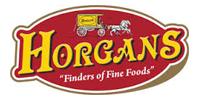 Horgans Logo