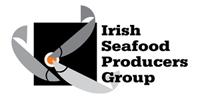 Irish Seafood Producers Group Logo