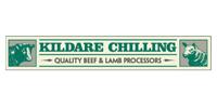 Kildare Chilling Logo
