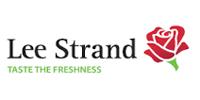 Lee Strand Logo