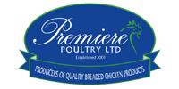Premiere Poultry Logo