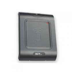 ACTpro 1040e