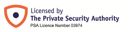Private Security Authority
