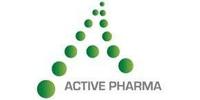 Active Pharma