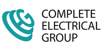 Complete Electrical Group