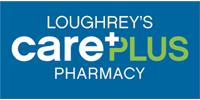Loughrey's Careplus Pharmacy