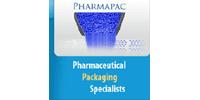 Pharmapac