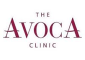 The Avoca Clinic