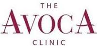 The Avoca Clinic