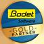 Bodet Gold Partner