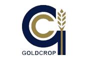 Goldcrop