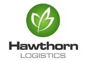 Hawthorn Logistics