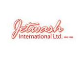 Jetwash International Ltd.