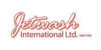 jetwash