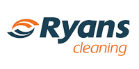 ryans cleaning