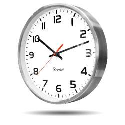 analogue-clocks