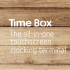 NEW TIMEBOX